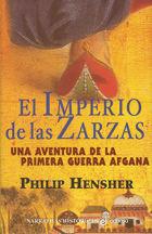 EL IMPERIO DE LAS ZARZAS
