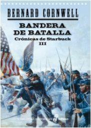 BANDERA DE BATALLA