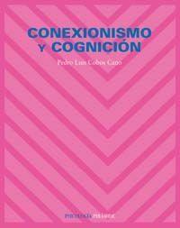 CONEXIONISMO Y COGNICIÓN