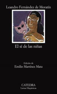 EL SÍ DE LAS NIÑAS (CÁTEDRA)