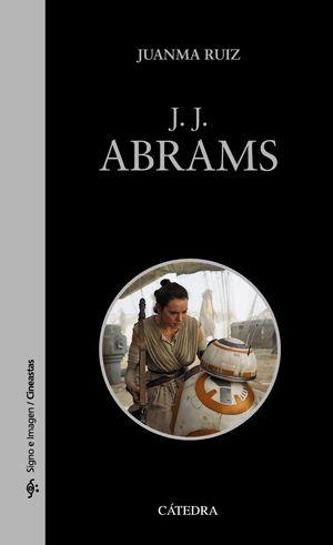 J.J.ABRAMS