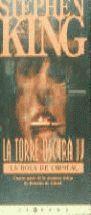 LA TORRE OSCURA 4. LA BOLA DE CRISTAL