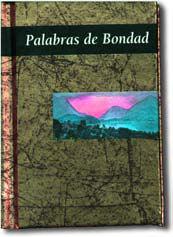 PALABRAS DE BONDAD