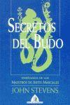 SECRETOS DE BUDO