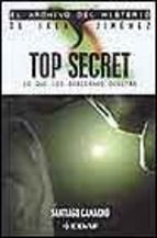 TO SECRET