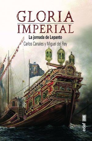 GLORIA IMPERIAL