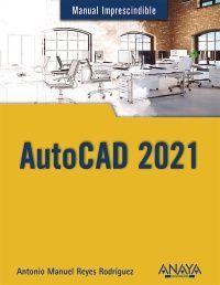 AUTOCAD 2021