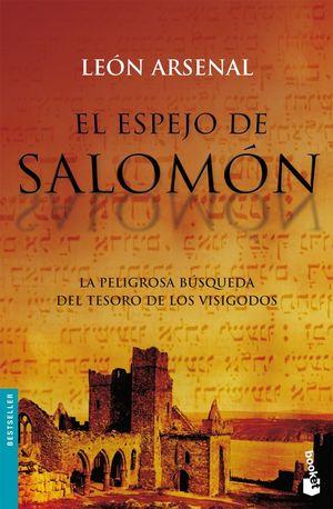 EL ESPEJO DE SALOMÓN