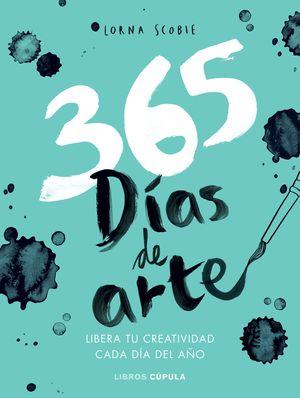 365 DÍAS DE ARTE