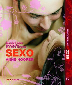 SEXO + CD