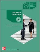 RECURSOS HUMANOS +CD (MCGRAW)