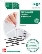 CONTABILIDAD GENERAL Y TESORERIA.CF