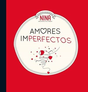NINA. AMORES IMPERFECTOS