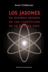 LOS JASONES
