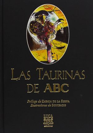 LAS TAURINAS DE ABC