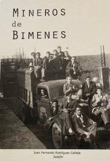 MINEROS DE BIMENES