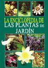 LA ENCICLOPEDIA DE LAS PLANTAS DE JARDÍN