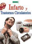INFARTO Y TRANSTORNOS CIRCULATORIOS