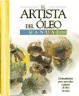 EL ARTISTA DEL OLEO