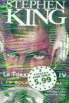 PACK STEPHEN KING 2 PDL