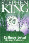PACK STEPHEN KING 3 PDL