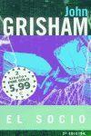PACK JOHN GRISHAM 2 PDL