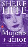 MUJERES Y AMOR     PDL     SHERE HITE