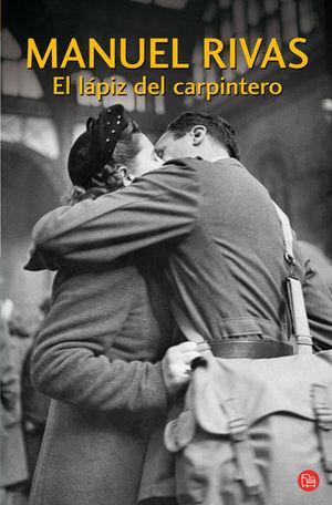 EL LAPIZ DEL CARPINTERO   CV 07
