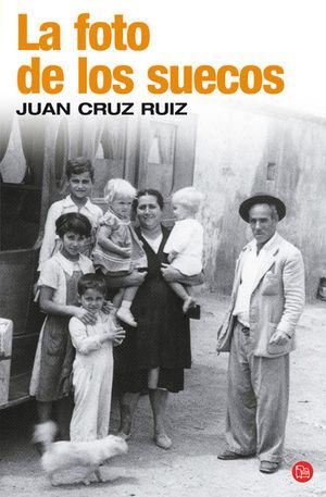 LA FOTO DE LOS SUECOS   FG