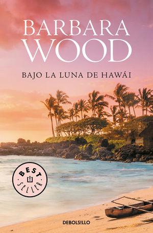 BAJO LA LUNA DE HAWAI