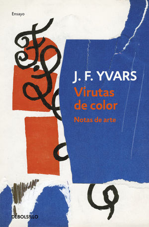 VIRUTAS DE COLOR