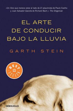 EL ARTE DE VIVIR BAJO LA LLUVIA