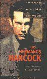 LOS HERMANOS HANCOCK