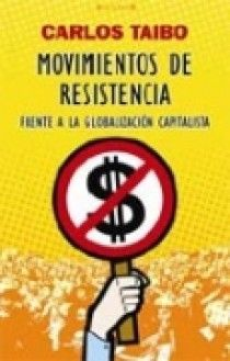 MOVIMIENTOS DE RESISTENCIA
