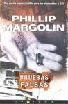 PRUEBAS FALSAS