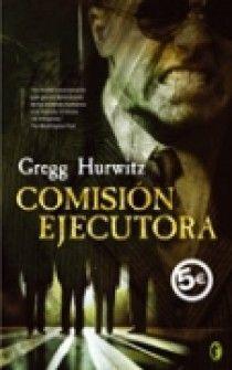 COMISION EJECUTORA
