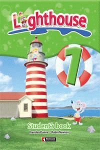 LIGHTHOUSE 1 STUDENT'S BOOK