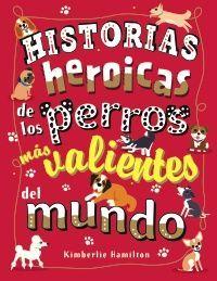 HISTORIAS HEROICAS