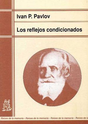 LOS REFLEJOS CONDICIONADOS