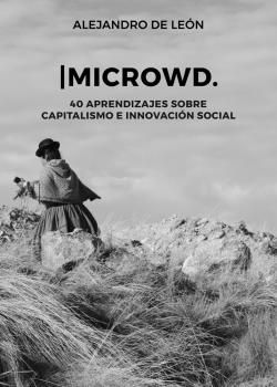 MICROWD.