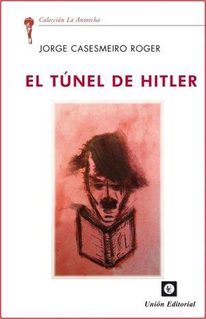 TUNEL DE HITLER