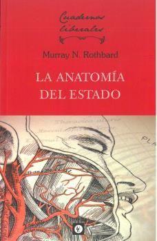 ANATOMIA DEL ESTADO