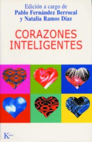 CORAZONES INTELIGENTES