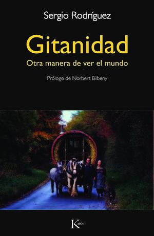 GITANIDAD
