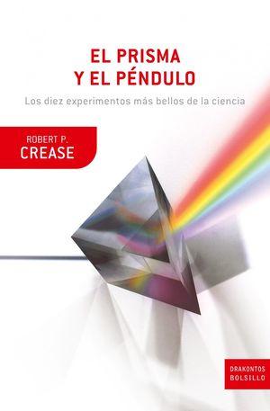 EL PRISMA Y EL PÉNDULO