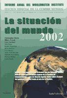 SITUACION DEL MUNDO 2002