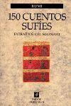 150 CUENTOS SUFÍES