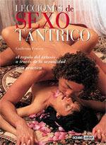 LECCIONES DE SEXO TÁNTRICO