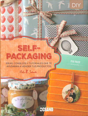 SELF- PACKAGING