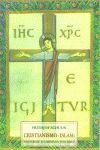 CRISTIANISMO-ISLAM